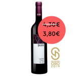 Antes 3,70€ (17)