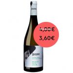 Antes 3,70€ (21)